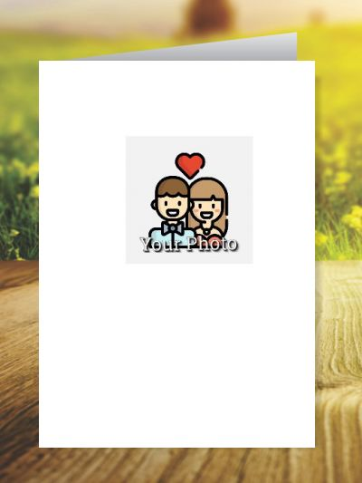 Valentines Day Greeting Cards ID - 4516