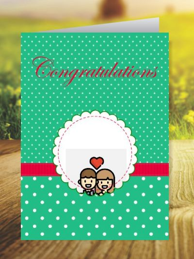 Valentines Day Greeting Cards ID - 4519