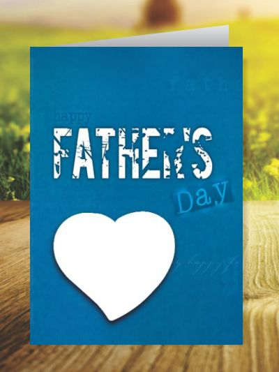 Father's Day Greeting Cards ID - 4571