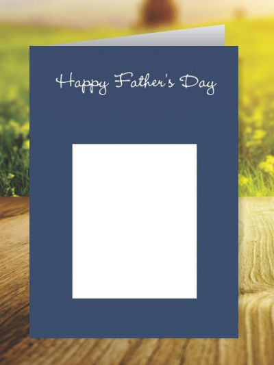 Father's Day Greeting Cards ID - 4581