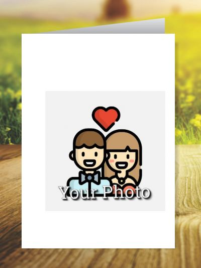 Valentines Day Greeting Cards ID - 4733