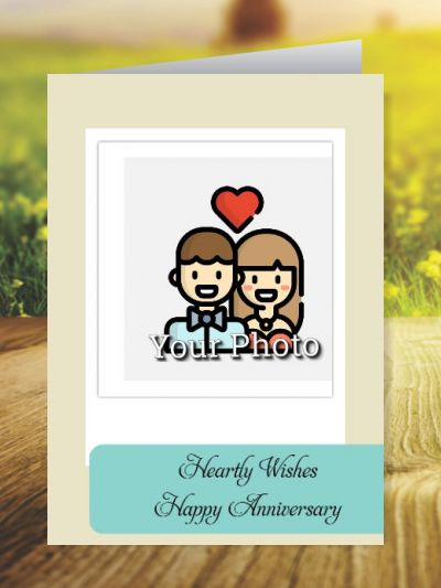 Valentines Day Greeting Cards ID - 4748