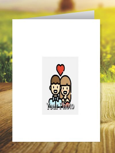 Valentines Day Greeting Cards ID - 4759