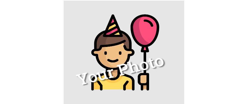 Happy Birthday to You [Ver. 2] Coffee Mug