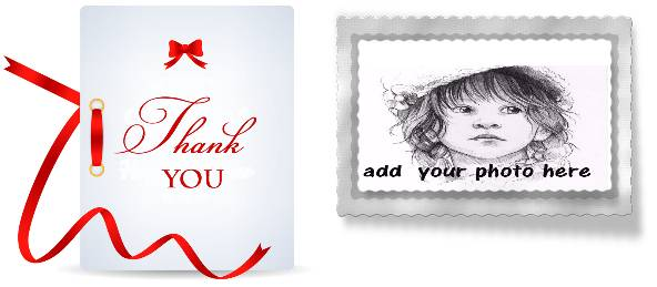 Beautiful Thank You Note - Coffee Mug